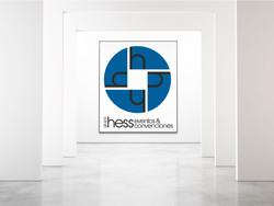 Grupo Hess