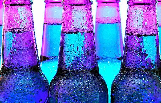Larala Karaoke Satélite Lomas Verdes Green Plaza, Bebidas, Cocteles, coctelería, comida, botana