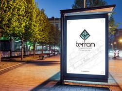 Cartel Terran