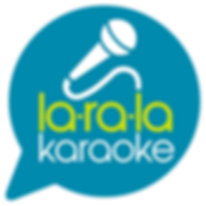 Larala Karaoke