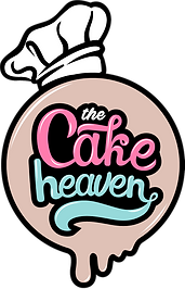 Logo_2020_sin_cakes.png