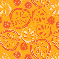 Yellow Quince Full-01.png