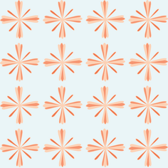 Bursts Swatch.png