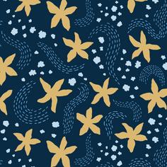 Star Flower Full Repeat Blue-01.png