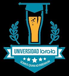 Universidad-Larala.png