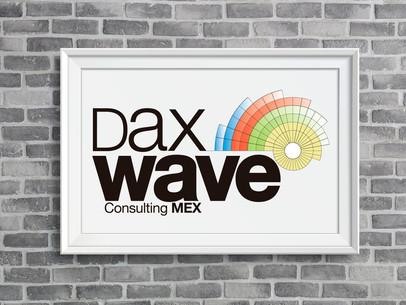 Dax Wave