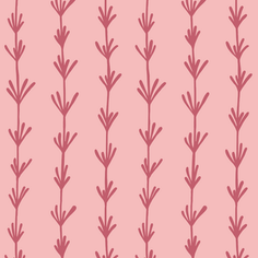 Rosemary Light Swatch.png
