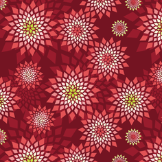 Spiral Flowers Full-01.png