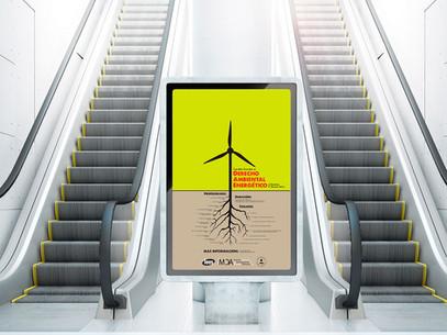 Derecho Ambiental Energético
