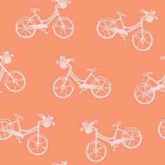 Bike Orange Swatch.png