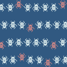 Beetle Repeat Stripe Swatch.png