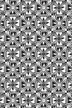 Floral Tiles Full-01