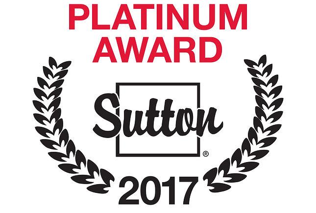 platinum_award_-_2017.jpg