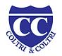 LogoColtrieColtri.png
