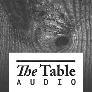 The Table Audio