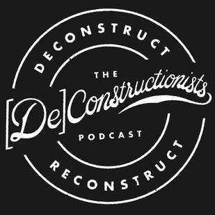 The Deconstructionists