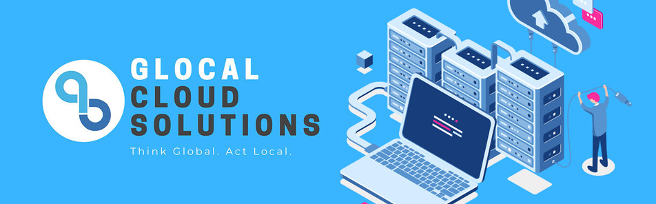 Glocal Cloud Solutions