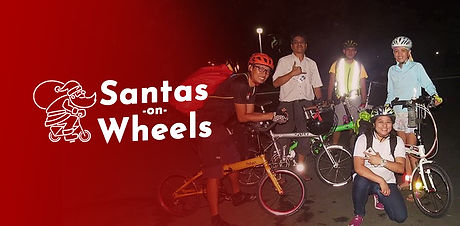santas on wheels banner.jpg
