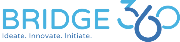 bridge360 logo-COMPLETE-07.png
