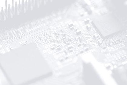 Close%2520up%2520technologies_edited_edi