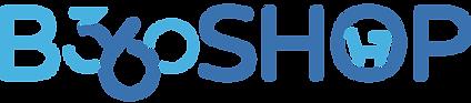 b360shop logo-05.png