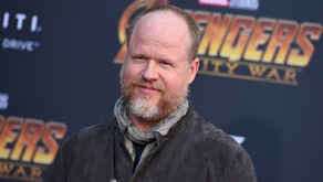 The Not So Surprising Possible Sabotage Of Joss Whedon's Justice League (My Two Cents)