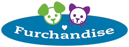 Logo-for-Furchandise.png