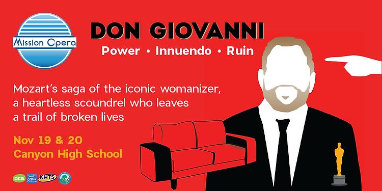 2021 Don Giovanni_Evenbrite.png