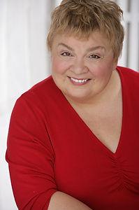 Carolyn Val-Schmidt