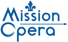 Mission-Logo-03.png