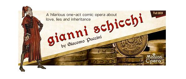 Gianni Schicchi Slide v01.jpg