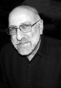 Stuart Waxman