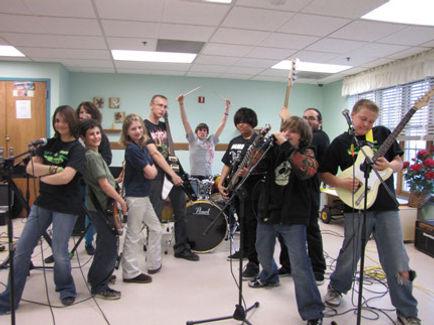garage band group.jpg