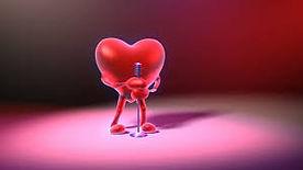 heart singing.jpg