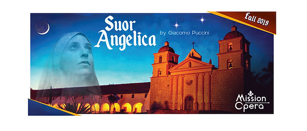 MO Suor Angelica Slide 01.jpg