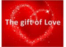 Gift of Love.jpg