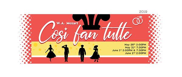 MO Web Banner Slide 01 - Cosi fan tutte