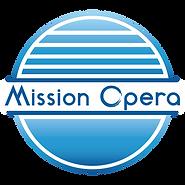 Mission Opera Logo v7.png