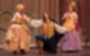 Opera Scenes.jpg