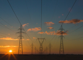 5 Ways for Utilities to Prepare for Hurricane Seasons
