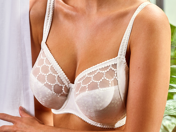 PD_MS_GAMILA_NAT_FULL_CUP_WIRE_BRA-0195.