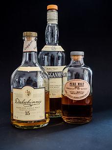 Whisky_LR.jpg