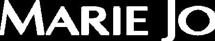 logo_MJ_white.png