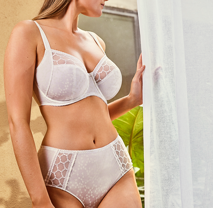 PD_MS_GAMILA_NAT_FULL_CUP_WIRE_BRA-0072.