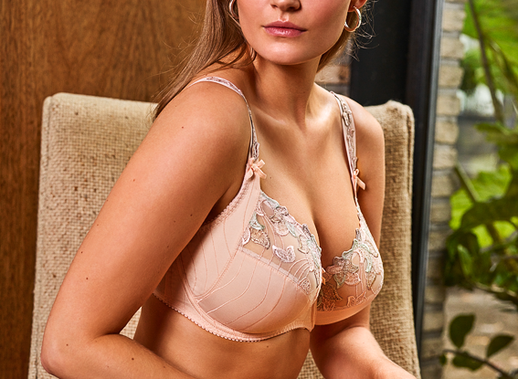 PD_MS_DEAUVILLE_SKT_FULL_CUP_WIRE_BRA-00
