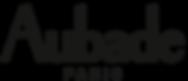 logo Aubade noir.png