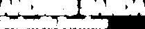sARDA_logo_AS_left_white.png