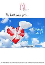 Wolke_7.JPG