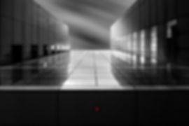 Hans-D.Benscheidt _Architekturfotografie_my fine art ..