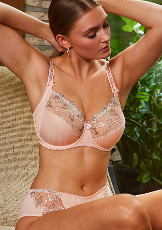 PD_MS_DEAUVILLE_SKT_FULL_CUP_WIRE_BRA-01